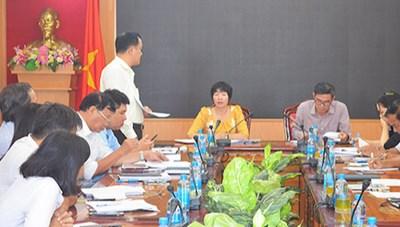 Khánh Hoà: Hỗ trợ 1.594 trường hợp theo Nghị định 76