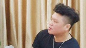Đà Nẵng: Bắt 13 đối tượng trong đường dây cá độ hơn 32 triệu USD