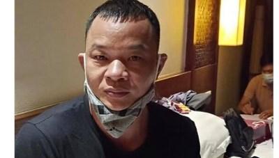 Bắt kẻ đưa người Trung Quốc nhập cảnh trái phép vào Đà Nẵng