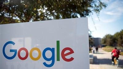 Google duy trì phương thức làm việc từ xa đến giữa năm 2021