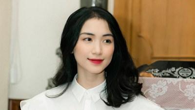 Hòa Minzy thừa nhận bất cẩn, xin lỗi vì đăng tin giả về dịch Covid-19