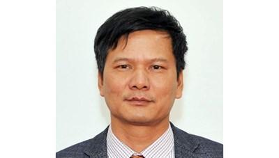 Ông Tạ Đăng Đoan làm Bí thư Thành ủy Bắc Ninh thay ông Nguyễn Nhân Chinh