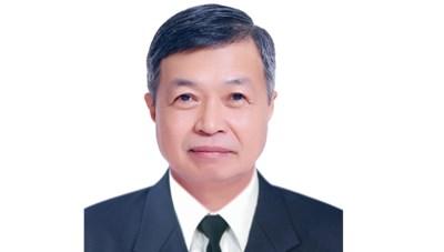Sóc Trăng: Các bước chuẩn bị cho Đại hội Đảng bộ tỉnh đã hoàn tất chờ trình Bộ Chính trị