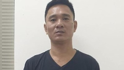 Hà Nội: Khởi tố nghi phạm hiếp dâm bé gái 12 tuổi