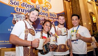 Lễ hội Văn hoá Việt - Đức Kulturfest 2020: Lần đầu tiên có lễ hội dành riêng cho trẻ em