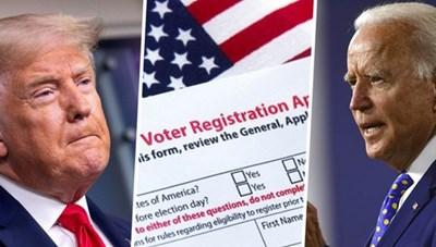 Google sẽ chặn các quảng cáo liên quan đến bầu cử Tổng thống Mỹ