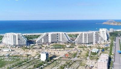 Bong bóng bất động sản Hà Nội, TP HCM giảm nhiệt, nhà đầu tư 'đổ tiền' về tỉnh lẻ?