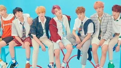 Nhóm nhạc BTS công bố thời điểm ra mắt album mới 'BE'