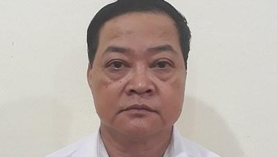 Bắc Kạn: Khởi tố Phó hiệu trưởng 'tổ chức sử dụng ma túy'