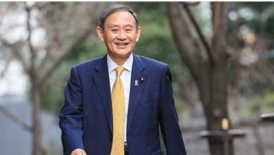Tân Thủ tướng Nhật Bản chọn Việt Nam cho chuyến công du đầu tiên?