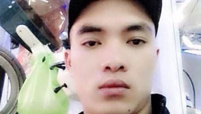 Vụ môi giới mại dâm trên du thuyền vịnh Hạ Long: Khởi tố 2 người