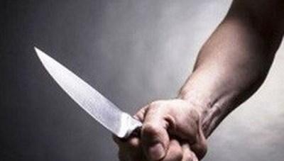 Hà Nội: Gã đàn ông vung dao sát hại nhân tình vì đòi chia tay