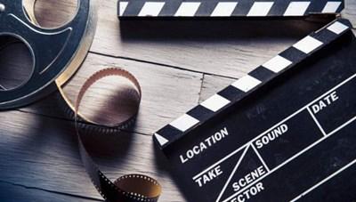 Hướng dẫn làm phim trên điện thoại thông minh