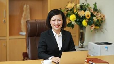 Việt Nam sẽ là một trong những điểm đến đầu tiên hút khách quay lại sau dịch