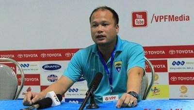 CLB Thanh Hóa bổ nhiệm tân Giám đốc kỹ thuật