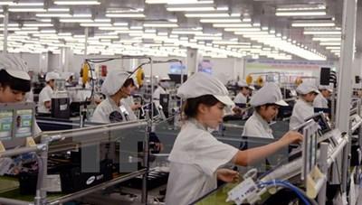 Việt Nam - Lào: Thúc đẩy hợp tác trên nhiều lĩnh vực