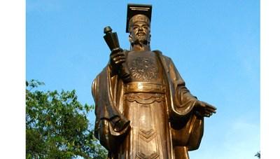 Sáng tác gì về 1010 năm Thăng Long - Hà Nội?