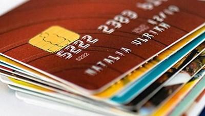 Nỗi lo mất tiền trong tài khoản ngân hàng