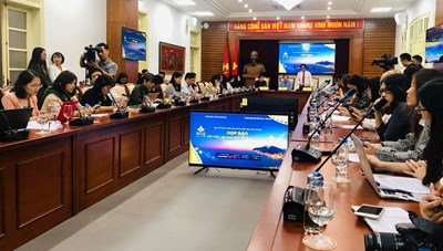 Liên hoan phim Việt Nam lần thứ XXI: Không phân biệt phim nhà nước và phim tư nhân