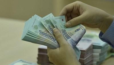 Bộ tài chính giảm 50% phí, lệ phí trong lĩnh vực chứng khoán