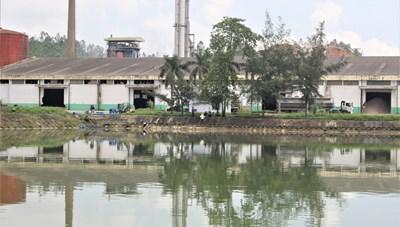 Quảng Nam: Bắt hai đối tượng cướp giật tài sản người đi đường