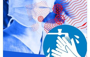 Chống 'virus diễn biến hòa bình': Phải từ cái tâm lương thiện