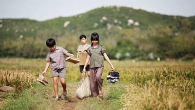 Tuần phim 'Chào mừng Năm Chủ tịch ASEAN 2020'