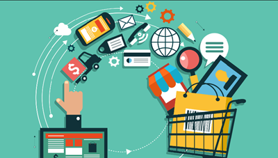 Thương mại điện tử: Xu hướng và thách thức