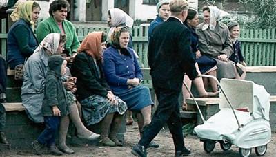 Liên Xô hồi phục thế nào khi mất tới 27 triệu người trong Thế chiến 2?