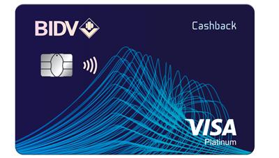 Xu hướng thanh toán thẻ không tiếp xúc lên ngôi