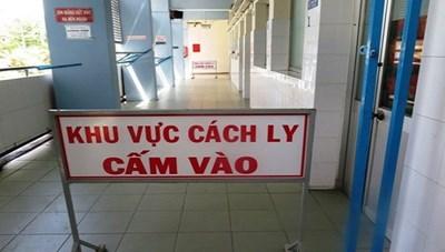 Thừa Thiên-Huế: Đồng lòng, chủ động chống dịch