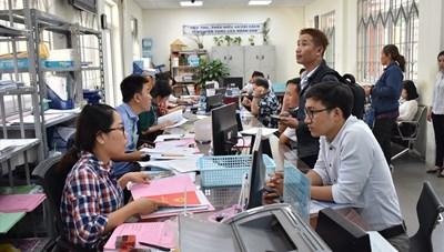 TP Hồ Chí Minh: Điều chỉnh hệ số thu nhập tăng thêm đối với cán bộ, công chức, viên chức ngành Giáo dục