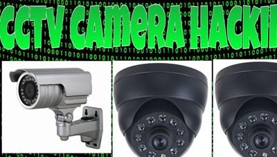 Các camera thông minh cũng có thể được sử dụng để đào tiền ảo