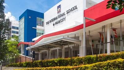 Hiểu đúng về trường quốc tế