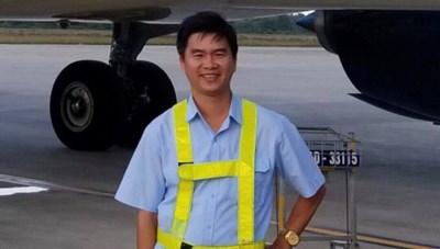 Thừa Thiên- Huế: Bắt đối tượng lừa 12 tỷ đồng của doanh nghiệp để 'chạy án'