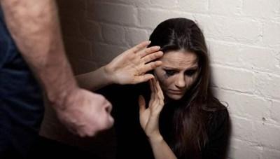 Hàn Quốc cấm người có tiền án bạo lực gia đình cưới người nước ngoài