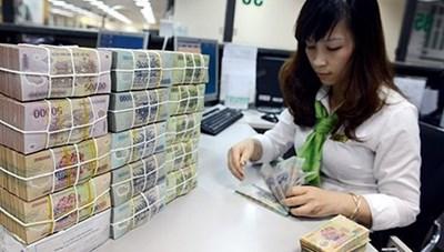 Đẩy nhanh kế hoạch giải ngân vốn ngân sách nhà nước