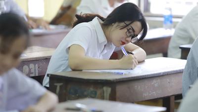 Điều chỉnh nội dung học kỳ II của chương trình giáo dục thường xuyên