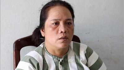 Tây Ninh: Tạm giữ 3 đối tượng để điều tra hành vi lừa đảo chiếm đoạt tài sản