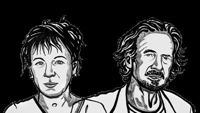 Giải Nobel Văn học 2019: Nhiều điều ngẫm ngợi