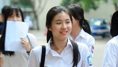 Học sinh thi vào lớp 10 chuyên phải thi đủ 3 bài thi