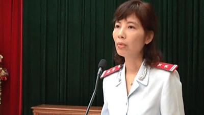 Sau vụ 'đoàn thanh tra nhận hối lộ', xem xét kỷ luật Đảng ủy Thanh tra Bộ Xây dựng