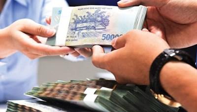 Làm việc trong ngày nghỉ phép có tính thuế thu nhập cá nhânkhông?