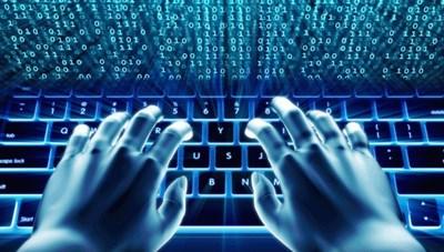Luật An ninh mạng: Quan trọng là tiền kiểm