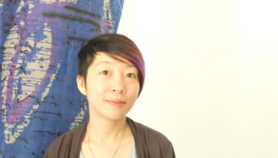 Nghệ sĩ Phạm Hồng: Sự trỗi dậy của nghệ thuật đương đại