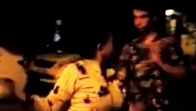 Xác minh clip nữ tiểu thương đòi đánh khách Tây ở phố cổ Hội An