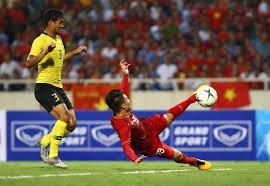 Vòng loại World Cup 2022 có thể bị hoãn hết năm 2020