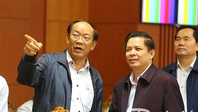 Quảng Nam muốn mở rộng cảng biển và sân bay Chu Lai