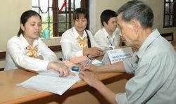 Điều kiện đóng thêm BHXH tự nguyện để được hưởng lương hưu