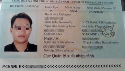 Truy tìm người đàn ông từ Campuchia về trốn khỏi khu cách ly